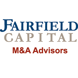Fairfield Capital